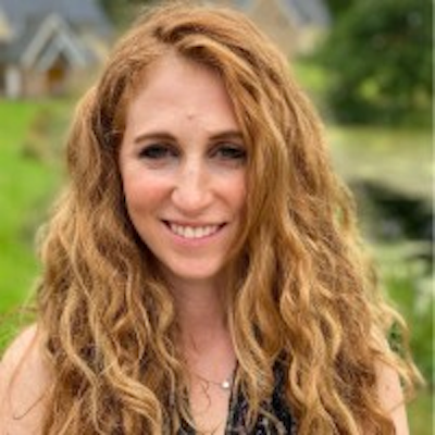 how to find a career you love with Dr Claire Kaye