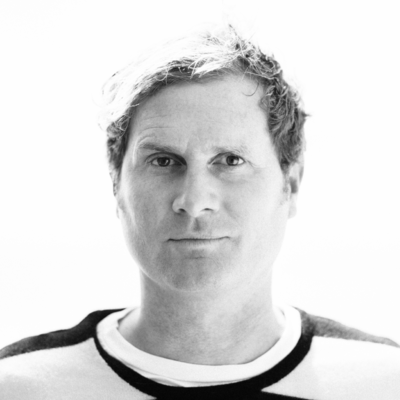 Saviour Complex and feeling happier with Rob Bell